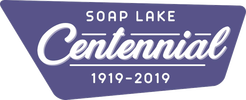 Celebrate Soap Lake's Centennial